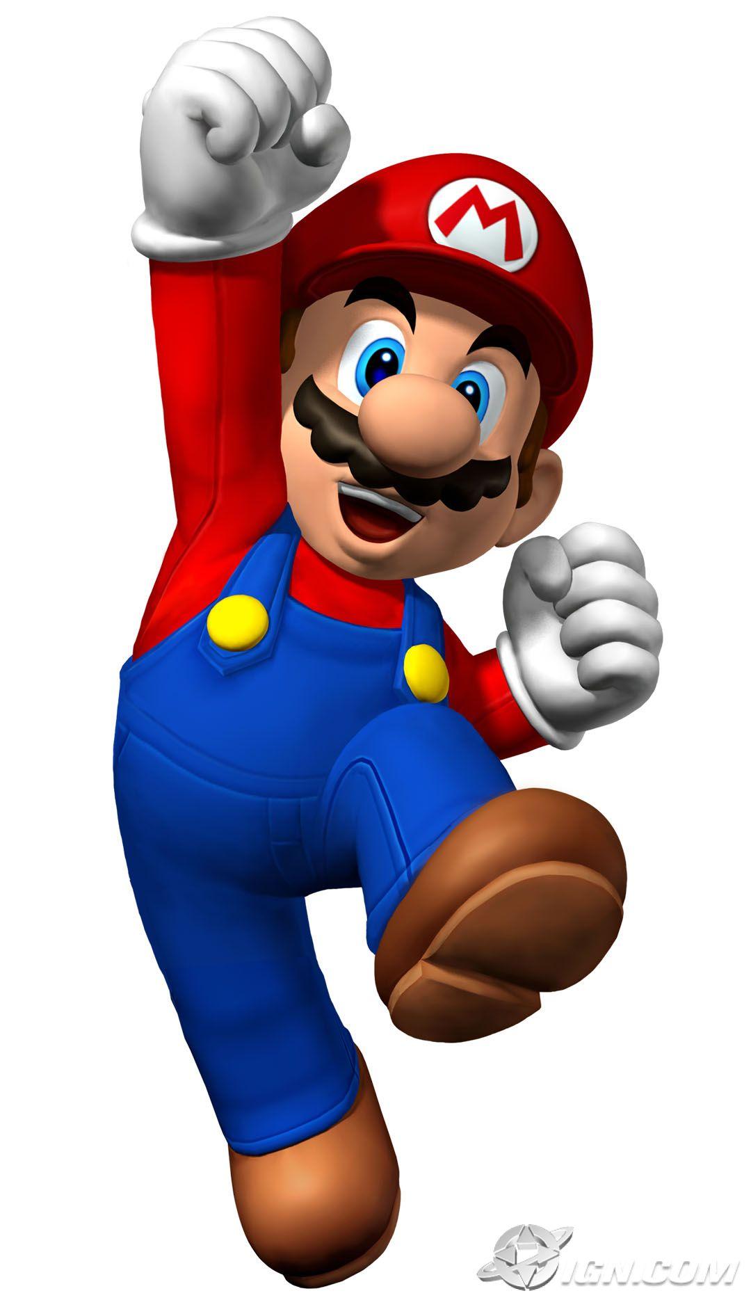 super mario1 تحميل لعبة سوبر ماريو